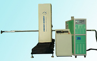 等離子粉末熔覆機耐磨堆焊就選上海多木DML-V03BD