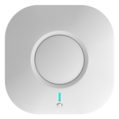 BEESMART智能网关产品(Zigbee 3.0标准)