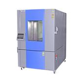 绝缘子高低温交变湿热试验箱科研机构检测