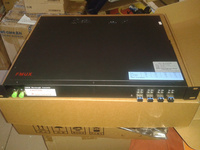 FMUX  FM-CW401004 波分复用器