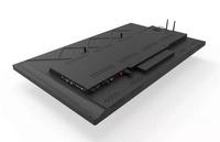 深圳蓝光数芯75寸 LG-SJ750B 教学一体机 纳米黑板 语音教室显示设备 厂家热卖