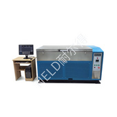 混凝土单面盐冻试验机NELD-FS810_混凝土单面盐冻试验设备_北京耐尔得智能科技有限公司