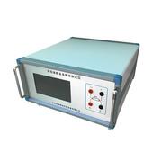 防靜電材料表面電阻測試儀