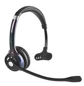 贝恩贝恩BT201蓝牙商务耳机