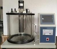 石油产品运动粘度测定仪  型号:HAD-265Z