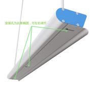 節能照明    LED護眼燈  LED黑板燈