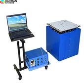 湖南电磁振动台国防专用设备