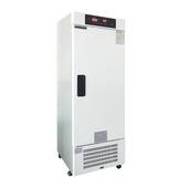 寧波江南 生化培養箱 SPM型