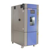 恒温恒温试验箱225L台湾品质