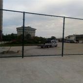 公园一体式篮球场围网 网球场围网 足球场围网 半球场围网生产厂家