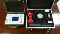 电缆故障测试仪  型号:HAD-D711J