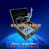南京飞米双液系沸点测定仪FD系列