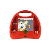 BIOBASE品牌  卫生防疫器械 德国普美康 自动体外除颤仪 PAD 免充锂电池