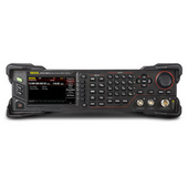 WK-DSG3065B射频信号源 DSG3000B系列