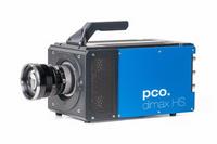 德国PCO公司pco.dimax HS系列高速摄像机