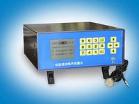 振动噪声测量仪/振动噪声测量器      型号:MHY-15152