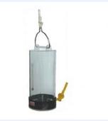 深水采样器           型号:MHY-14729