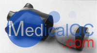 RSD RS-320胸/肺模体,RSD RS-320肺部模体,RSD RS-320 DSA模体