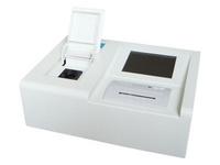 氨氮测定仪??? 型号;MHY-10084