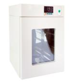 电热恒温培养箱 KSNP-9602-1、A、E