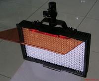 开麦莱特广播级LED摄影灯 影视灯