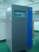 CNC数控机床稳压器
