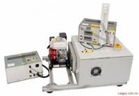內燃機性能分析實驗設備