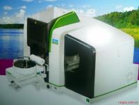 美国PE原子吸收光谱仪