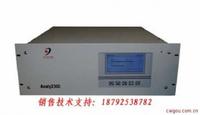 Analy2100型在線微量氧分析儀