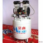 实验室用无油空压机