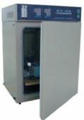 二氧化碳培養箱