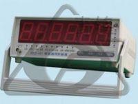 電腦通用計數器