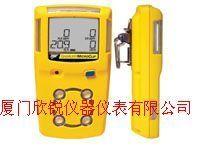 MC-W加拿大BW可燃气体检测仪MC-W