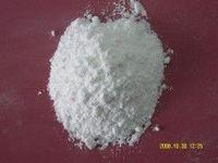 醋酸钙分析纯,化学纯,医药级