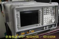 频谱分析仪出租 频谱分析仪租赁