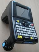 CSL RFID手持式读写器