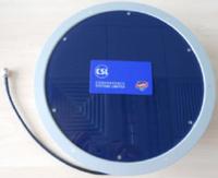 CSL CS777超高频近场天线