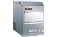 大容量方块制冰机