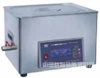 SB-3200DT新芝单槽式超声波清洗机