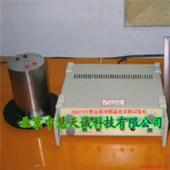 金属电阻温度系数试验仪 型号:UKW-2