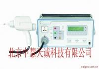 組合式干擾發生器 型號:PRM-EED2005