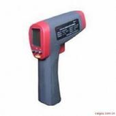 本质安全型红外测温仪 型号:XSM-CWH425