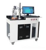 HXSH-1全自动石灰活性度检测仪