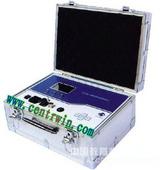 雜散電流測量儀 型號:HTGK/SCM-200B