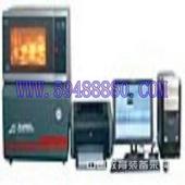 光波水分測試儀 型號︰VLU5E/MW-6500