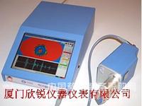 便攜超聲C掃描儀MiniScanner