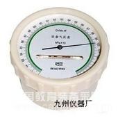 北京空盒氣壓表生產(特價產品)