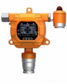 本質安全型固定在線式乙醛檢測報警器可通過有線或無線遠程傳輸