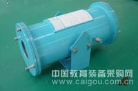 矿用隔爆网络摄像机 型号:ZK-KBA116A