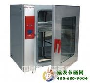精密可编程式电热恒温培养箱(液晶显示10段编程)BPX-52